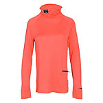 Armada Hideout Womens Mid Layer