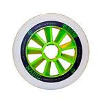 Atom Skates Boom Magic 90mm Inline Skate Wheels - 8 Pack