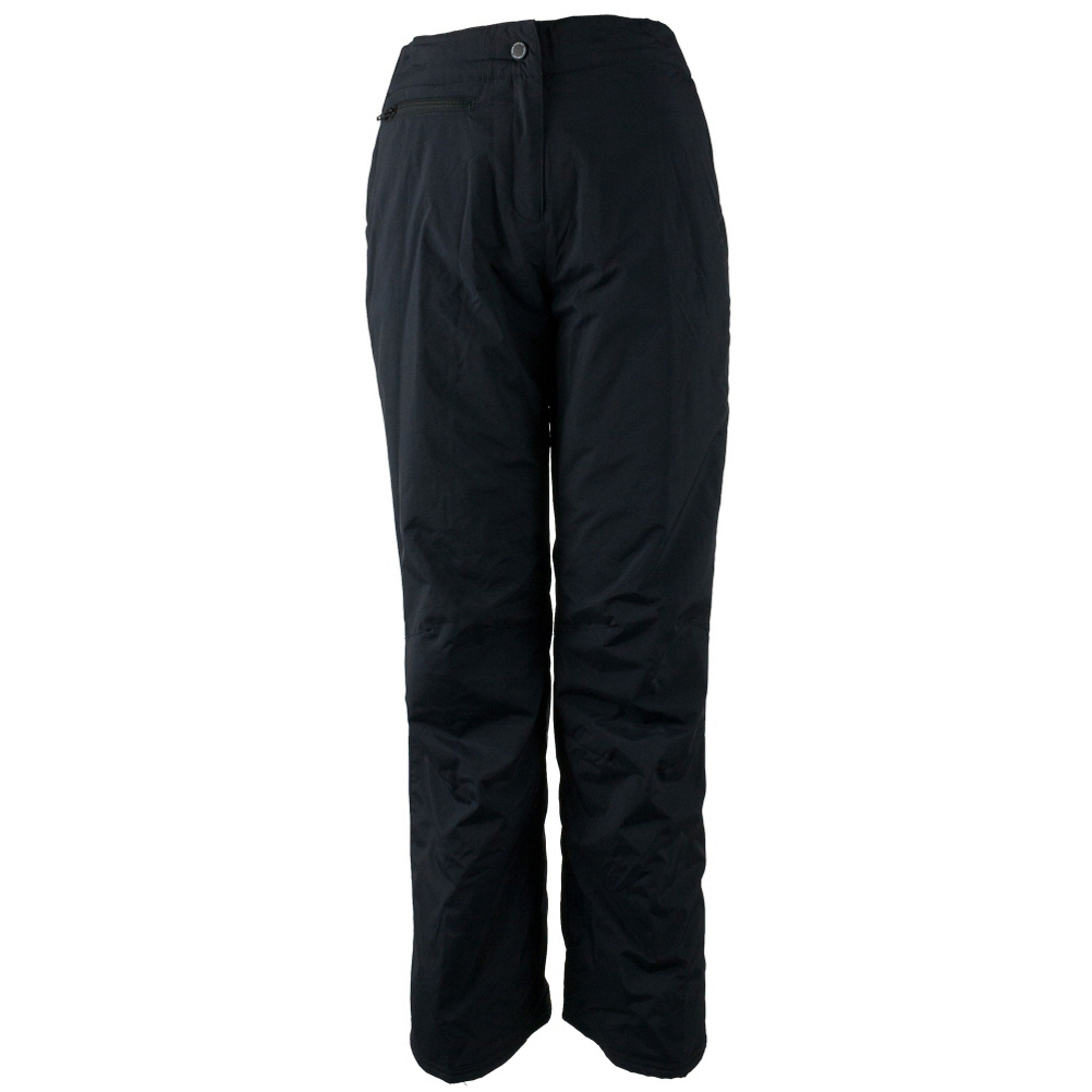 Obermeyer Sugarbush Stretch Short Womens Ski Pants