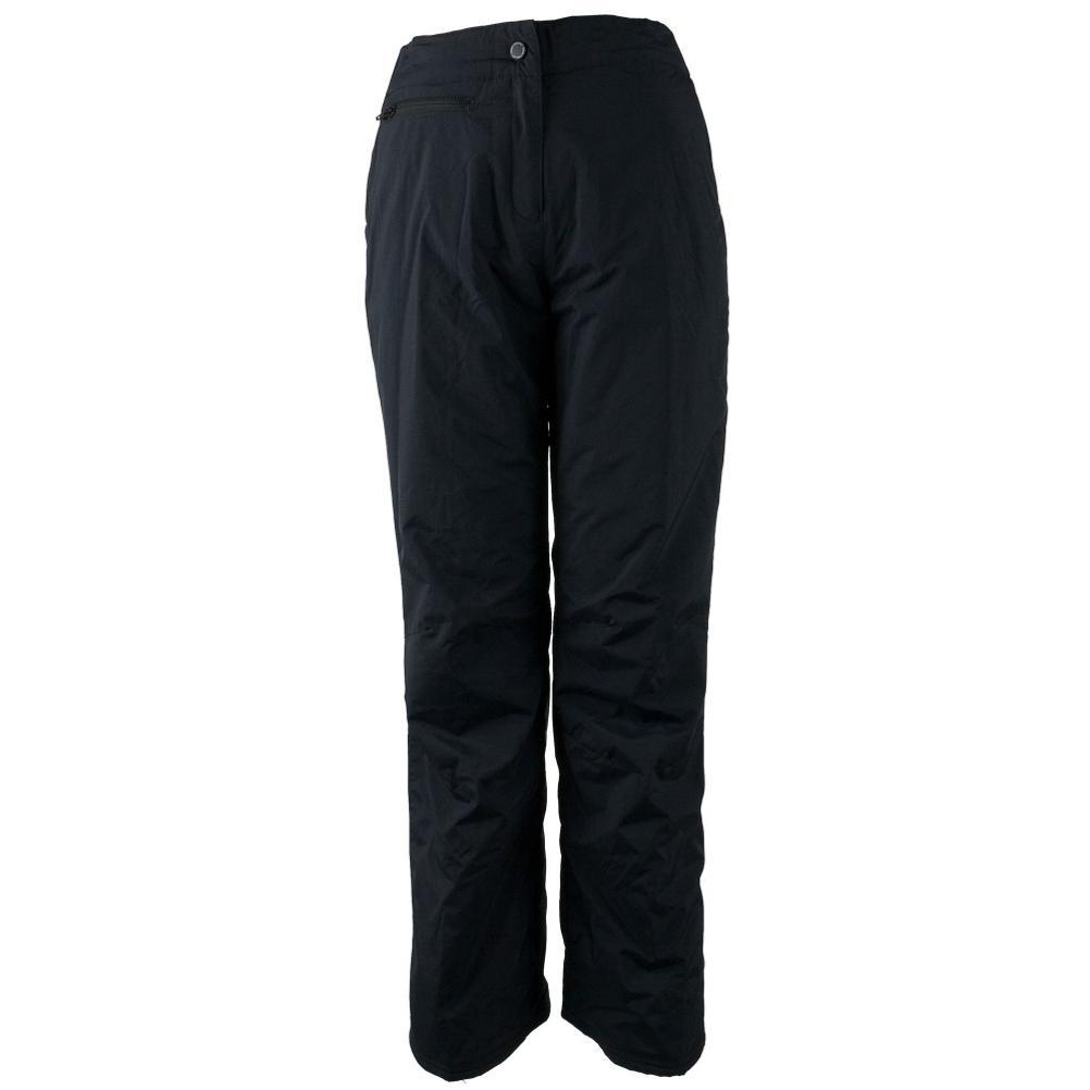 Obermeyer Sugarbush Stretch Womens Ski Pants