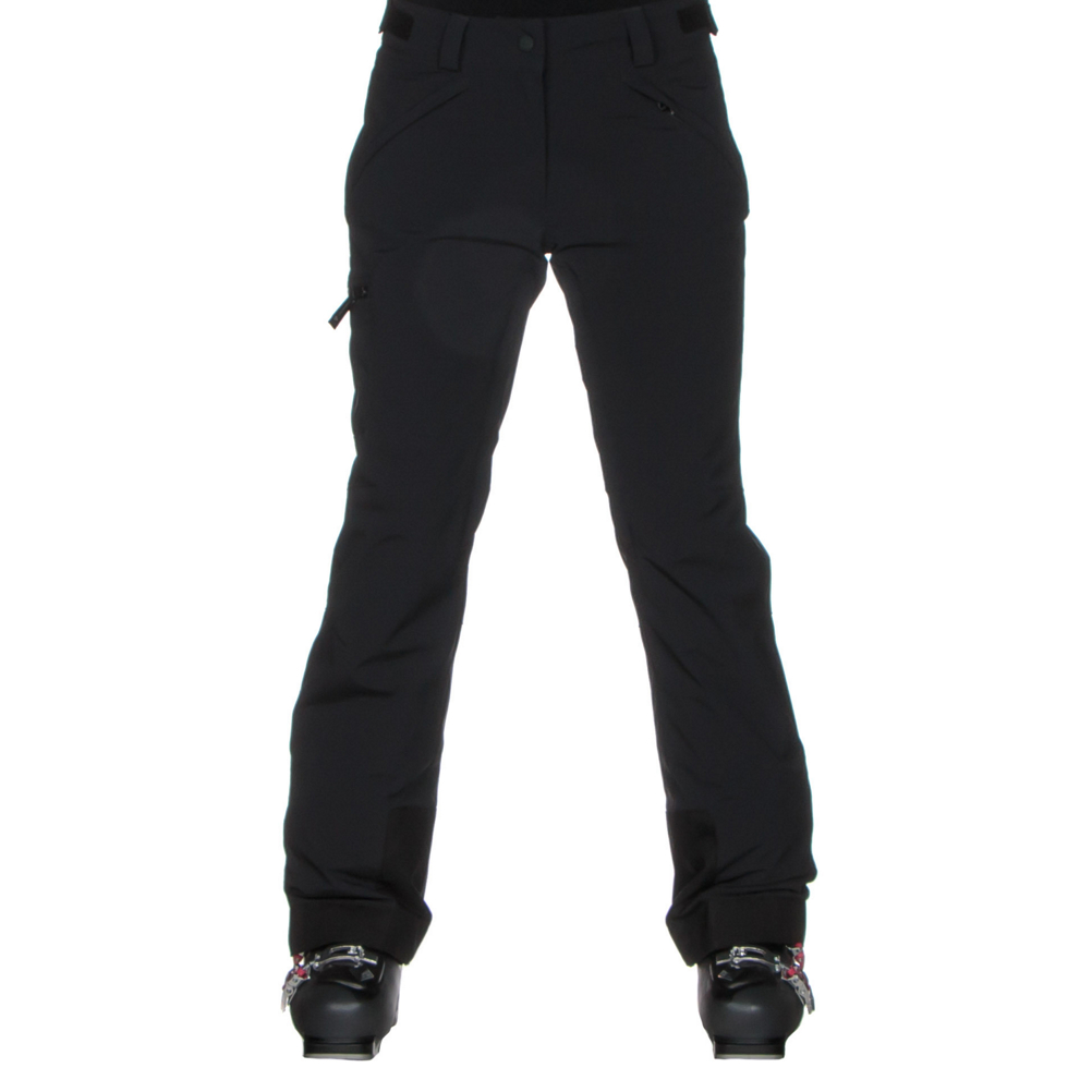 Obermeyer Alpinista Stretch Long Womens Ski Pants