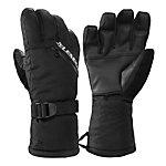 5th Element Stealth M Gloves