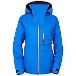 686 GLCR Solstice Thermagraph Womens Insulated Snowboard Jacket