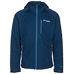 Columbia Zonafied Soft Shell Jacket