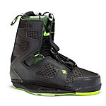 HO Sports Team CT Wakeboard Bindings