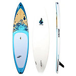 Boardworks Surf Sirena 10ft 6in Touring Stand Up Paddleboard 2016