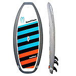 Boardworks Surf Cobra 6ft 6in River Stand Up Paddleboard 2016