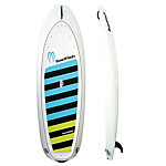 Boardworks Surf MVP 9ft River Stand Up Paddleboard 2016