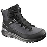 Salomon Kaipo Mid CS WP 2 Mens Boots