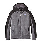 Patagonia Insulated Better Sweater Hoody Mens Jacket