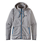 Patagonia Tech Fleece Hoody