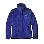 Patagonia Re-Tool Snap-T Fleece Pullover Womens Mid Layer