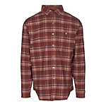 KUHL The Independent Flannel Shirt