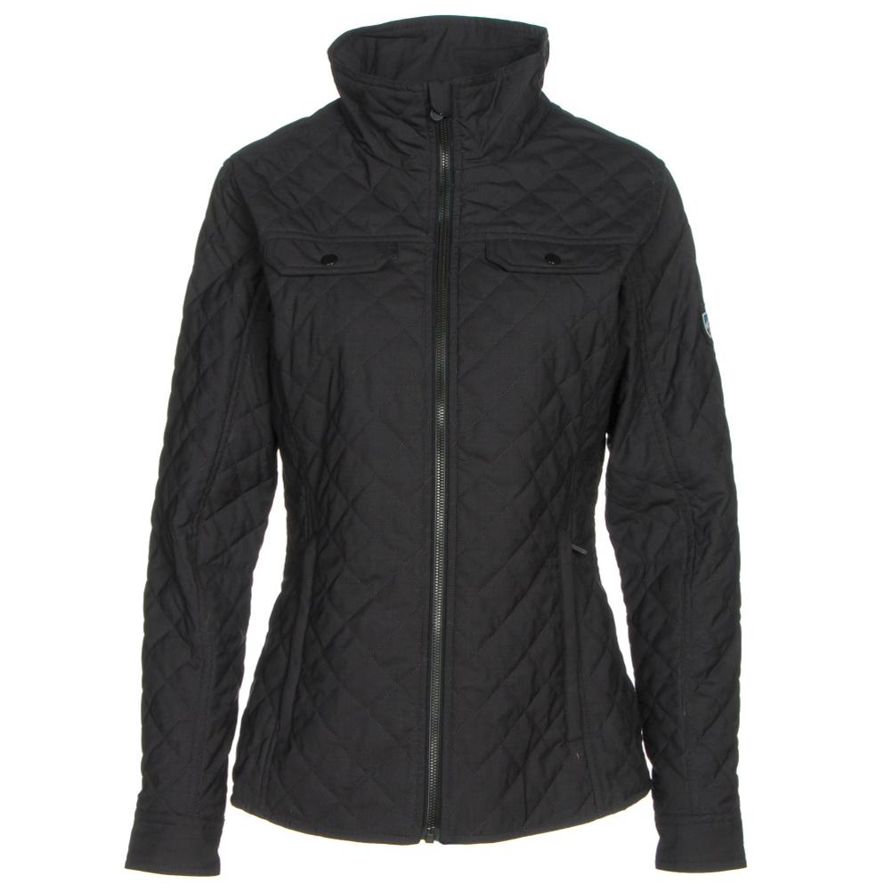KUHL Brazen Womens Jacket