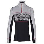 Dale Of Norway Rondane Feminine Womens Sweater