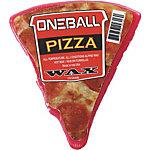 One Ball Jay Pizza Pizza Wax 2017
