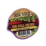 One Ball Jay Mac Wax