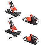 Look SPX 12 Dual Ski Bindings