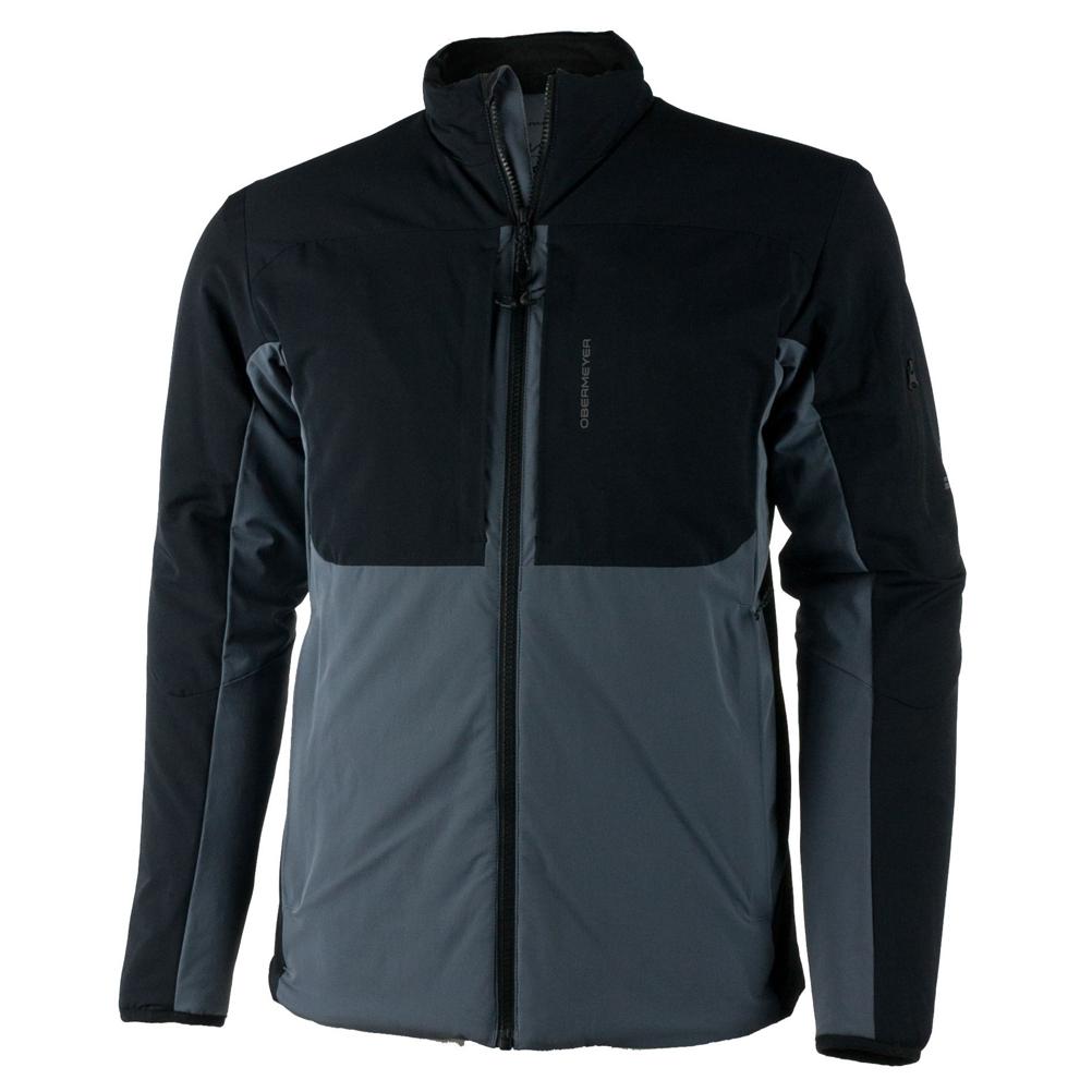 Obermeyer Spectrum Insulator Mens Jacket