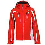 Obermeyer Grayson Teen Girls Ski Jacket