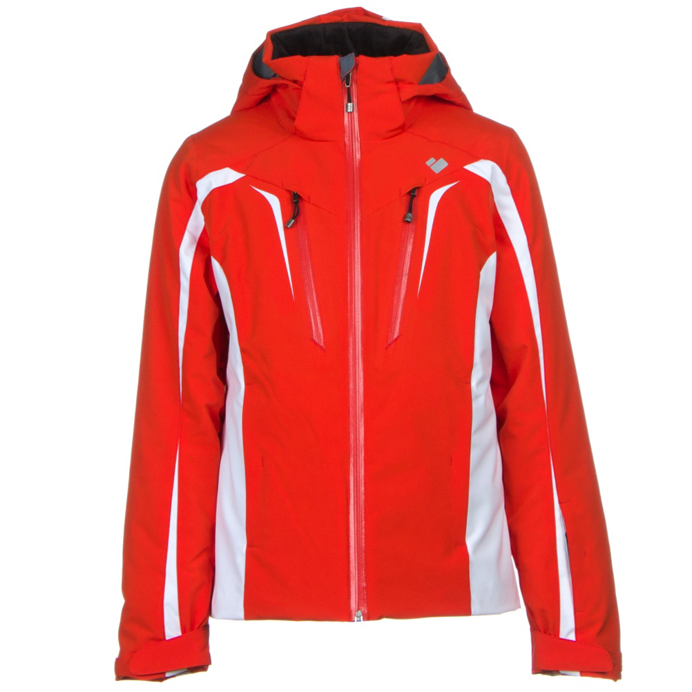 Obermeyer Grayson Teen Girls Ski Jacket