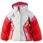 Obermeyer Aria Toddler Girls Ski Jacket