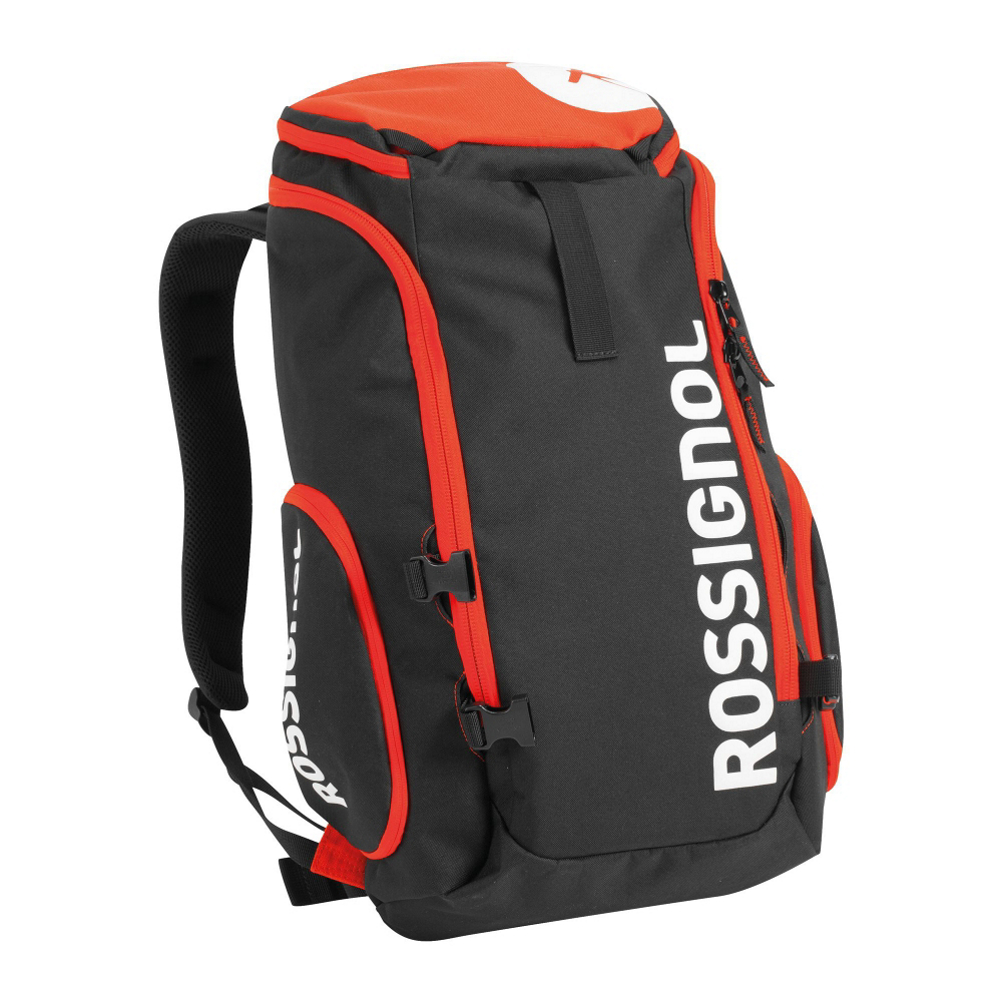 Rossignol Tactic Boot Bag Pack Ski Boot Bag 2018
