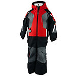 Obermeyer Vortex Toddler Boys One Piece Ski Suit
