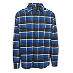 Woolrich Oxbow Bend Flannel Mens Shirt