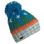 Turtle Fur Nepal Skye Womens Hat