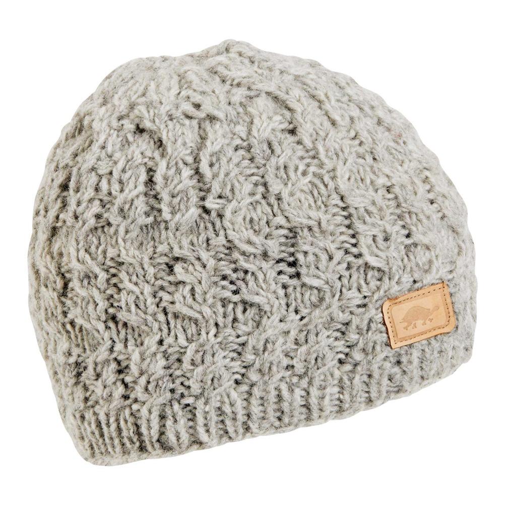 Turtle Fur Nepal Mika Hat