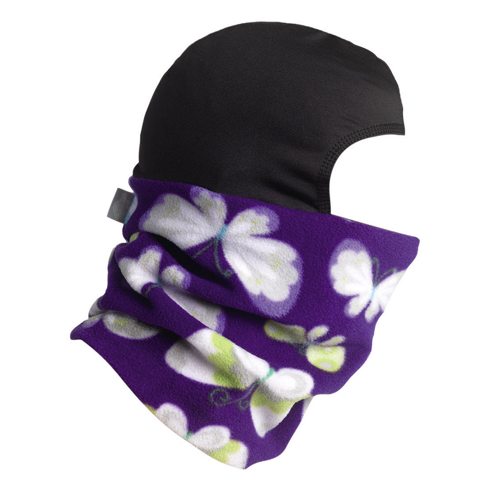 Turtle Fur Shellaclava Kids Balaclava 446759999