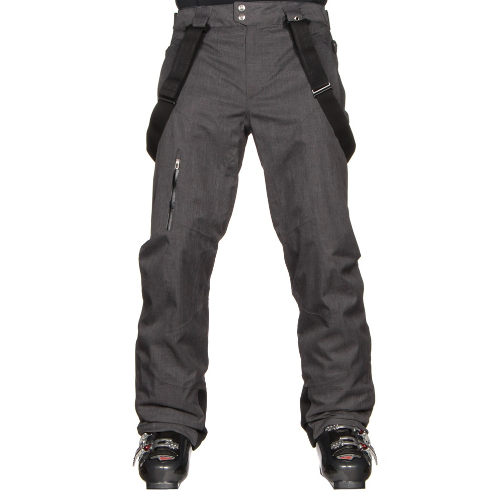 Spyder Dare Tailored Long Mens Ski Pants