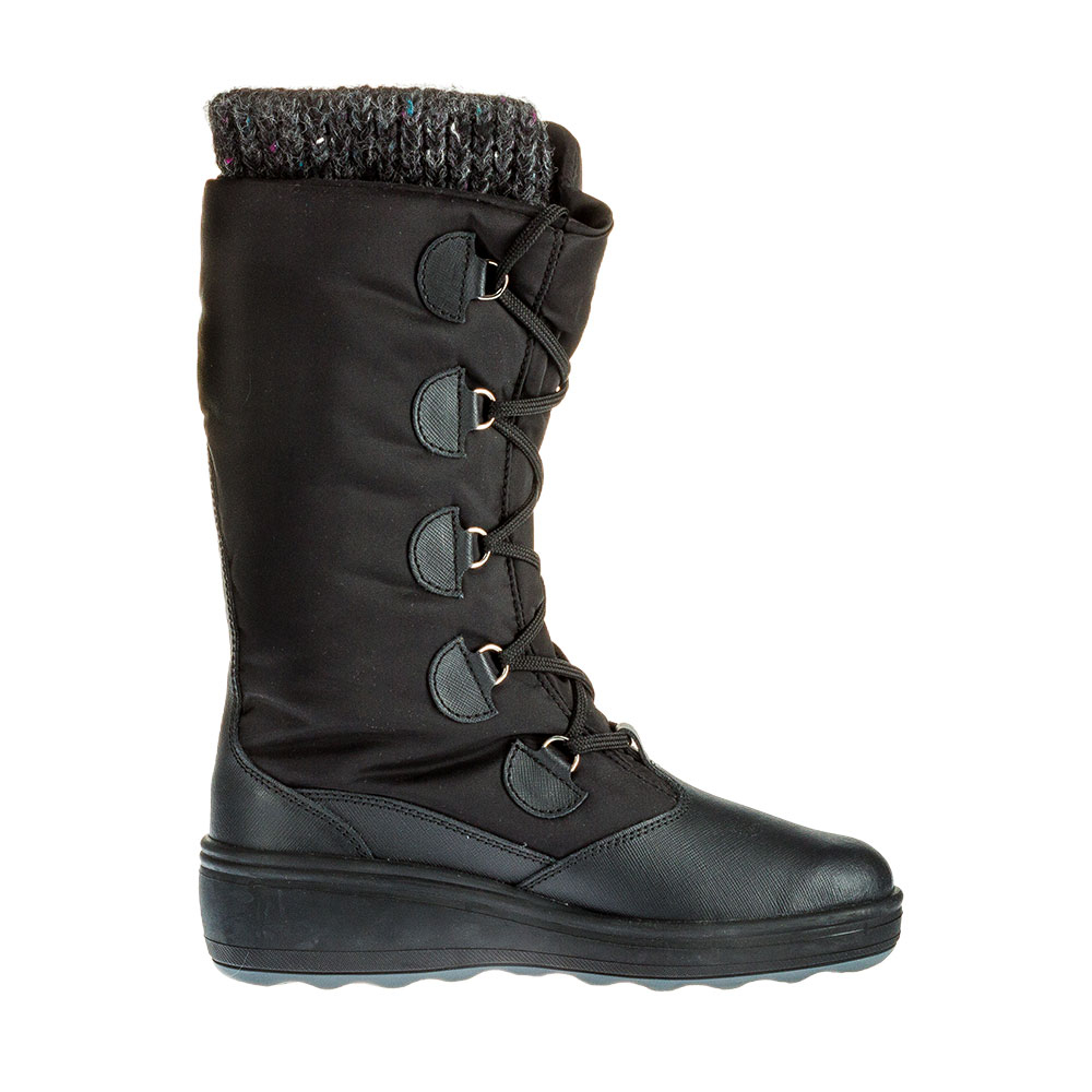 Pajar Oria Womens Boots