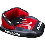 Aquaglide Retro 3 Towable Tube 2016