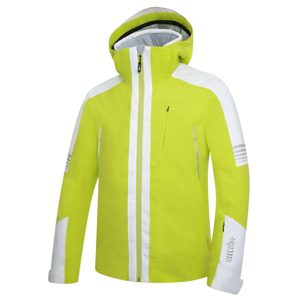 Rh+ Zero Mens Insulated Ski Jacket 448700999