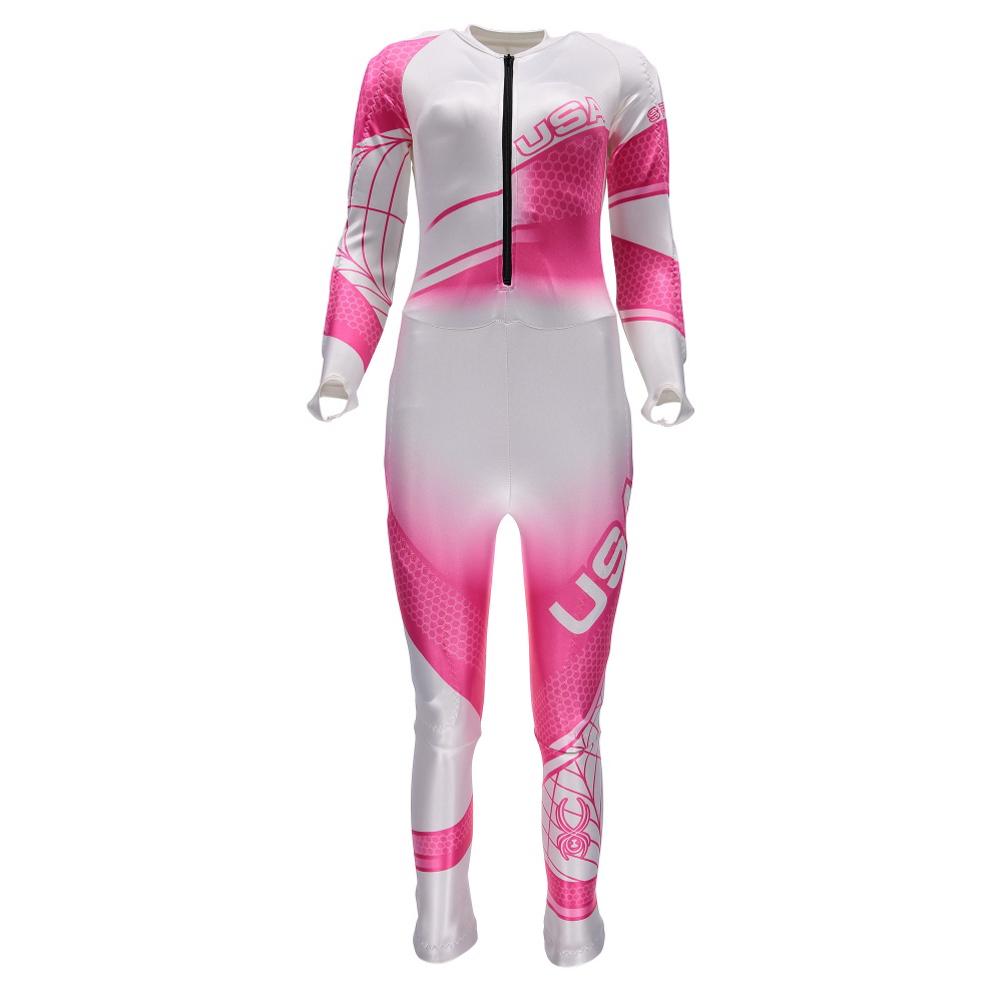 Spyder Performance GS Girls Race Suit 449701999