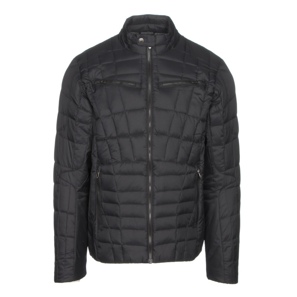 Spyder Kompressor Mens Jacket