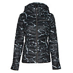 Spyder Timeless Hoody Womens Jacket