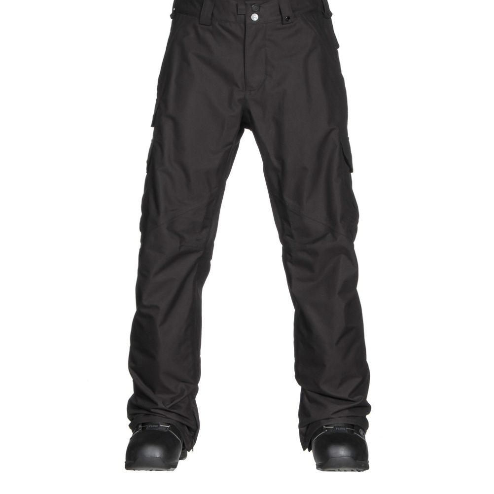 burton cargo classic short mens snowboard pants- Save 41% Off - Get ready to ride from first chair to last in the Burton Cargo Classic Short pants. Tried and true, DRYRIDE Durashell 2-Layer fabric and fully taped seams protect you from the elements while mesh-lined Test-I-Cool inner thigh vents enhance breathability and allow for maximum ventilation. A solid shell pant, the Cargo is lined with strategically mapped taffeta and mesh so base layers fit comfortably underneath without restricting movement. There are plenty of pockets throughout for stashing all your shred-essentials, as well as two large bellowed cargo pockets. Other features include: an integrated waist adjustment tab, zippered expandable cuffs and cuff elevators, and boot gaiters with cuff-to-boot clips snow can't creep in. Plain and simple, the Burton Cargo Classic Shorts are the best shell pants in the game with a shorter 31in inseam length.  DRYRIDE Durashell 2-Layer,  Mesh and Taffeta Shell Liner Mapping,  Fully Taped Seams,  Mesh-Lined Test-I-Cool Venting,  Bellowed Cargo Pockets,  Boot Gaiter with Cuff-to-Boot Clip,  Zippered Expandable Cuff and Cuff Elevators,  Integrated Waist Adjustment,  Short Length - 31in Inseam,  Exterior Material: DRYRIDE Durashell 2-Layer Polyester Twill Weave Fabric, Race: No, Type: Shell, Pant Fit: Regular, Shipping Restriction: This item is not available for shipment outside of the United States., GTIN: 0889049491594, Model Number: 10187103002 S, Product ID: 450335, Model Year: 2017, How Does This Fit?: True To Size, Warmth Factor: No Insulation, Waist: Beltloops, Lining Material: Mesh and Taffeta, Breathability: Mild Breathability (5,001 - 10,000g), Waterproof: Mild Waterproofing (5,001 - 10,000mm), Warranty: One Year, Articulated Knee: Yes, Suspenders: None, Thigh Zip Venting: Yes, Full Zip Sides: No, Breathability Rating: 10,000g, Waterproof Rating: 10,000mm, Taped Seams: Fully Taped
