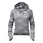 The North Face Motivation Womens Hoodie