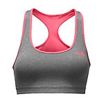 The North Face Versitas Fearless Womens Sports Bra
