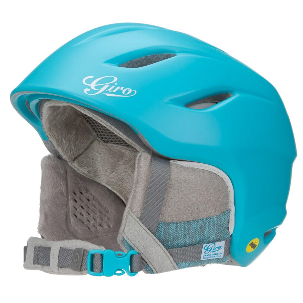 Giro Era MIPS Womens Helmet