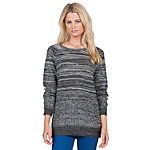 Volcom Cruisin On Crew Womens Sweater