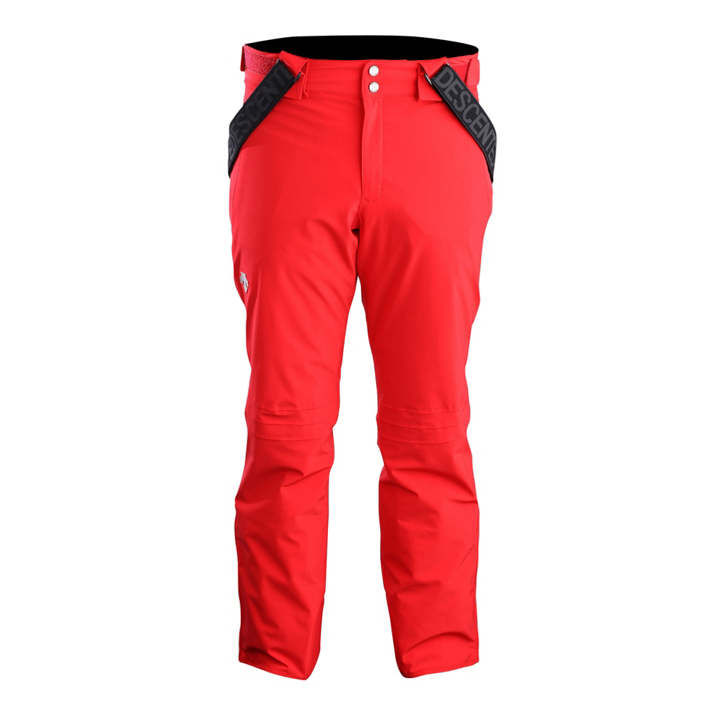 Price Search Results For Descente Swiss Wc Mens Insulated