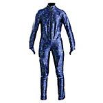 Descente GS Suit
