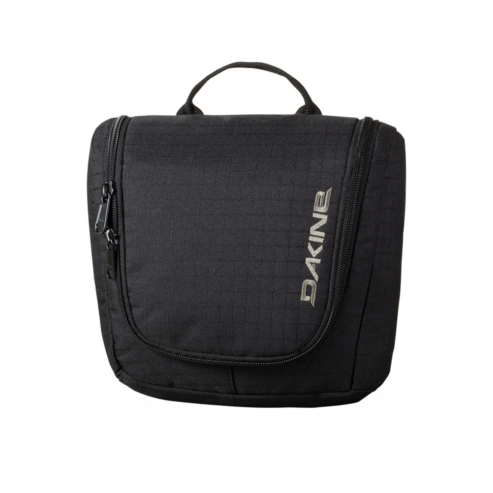 Dakine Travel Kit Bag