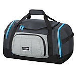 Dakine Descent Duffel 70L Bag