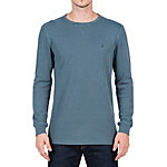 Volcom Randle Thermal Mens Shirt