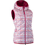 Mountain Force Cassia Down Womens Vest